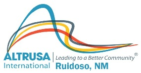 Altrusa International, Inc of Ruidoso, NM